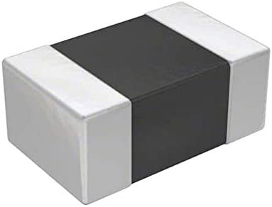 mart FERRITE BEAD Max 57% OFF 60 OHM 0805 100 of 1LN Pack