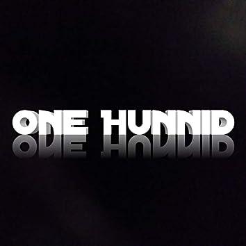 One Hunnid