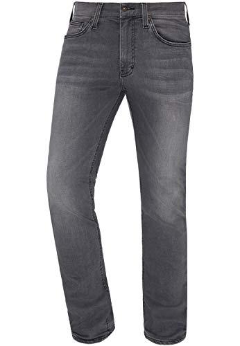 MUSTANG Herren Slim Fit Frisco Jeans