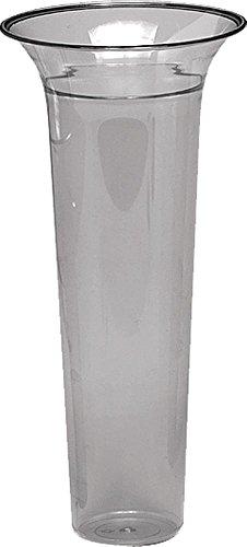Bodenvaseneinsatz FLORIS, 15 cm