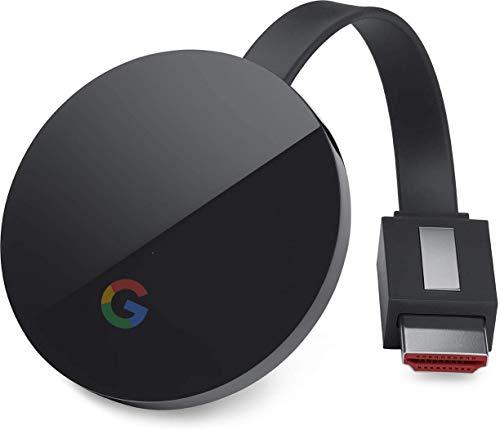WiFi Display Dongle HDMI, WiFi Wireless Mini Screen Share Display Receptor 1080HD, Adaptador de Pantalla inalámbrico para Smartphone Android / PC / TV / Monitor / Proyector