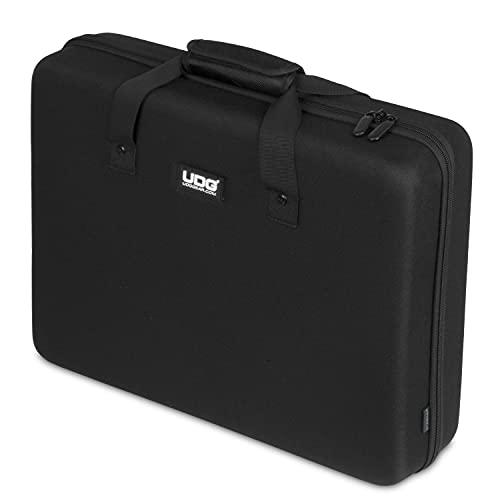 UDG U8301BL Creator Controller - Funda para mesa de DJ, 48.2 x 35.2 x...