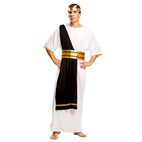 My Other Me - Disfraz de Cesar, talla XL (Viving Costumes MOM01221)