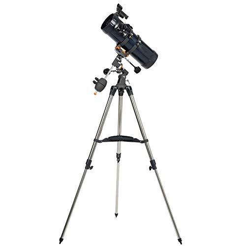 POWER BANKS Le Télescope Réfléchissant A Un Télescope sur Pied, Un Télescope Indispensable pour Les Débutants
