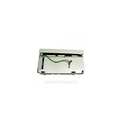 Gaggenau 1637047ab5 Leistungsmodul für Waschmaschine Gaggenau
