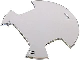 Suunto Display Shield for Vyper2 / Vyper Air HelO2