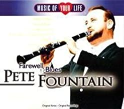 Farewell Blues by Pete Fountain