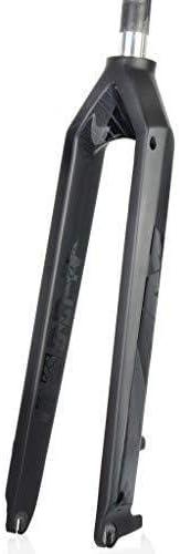 Deluxe MGE 26 27.5 29 Inch Suspension Carbon Super Special SALE held H Lightweight Forks Fiber