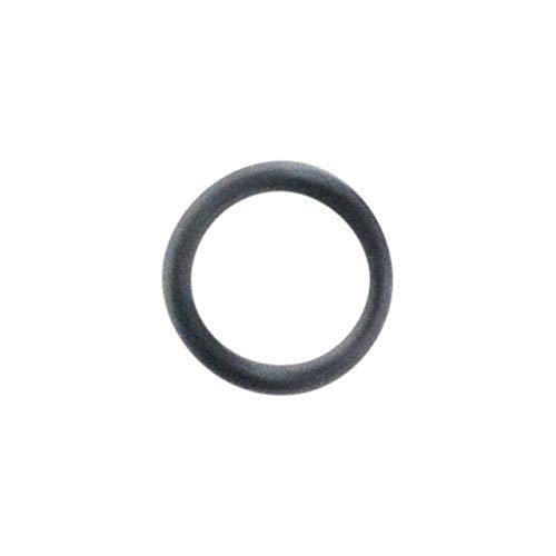 Miller Smith AW15 O-Ring Seal Rings, Light duty, 25 pack