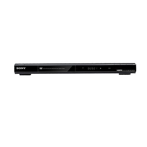 Best Prices! Sony DVP-NS601HP DVD Player