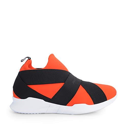John Galliano Sneaker Neoprene - 5611 E - Size: 43(EU)