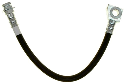 ACDelco 18J1144 Professional Front Passenger Side Hydraulic Brake Hose Assembly