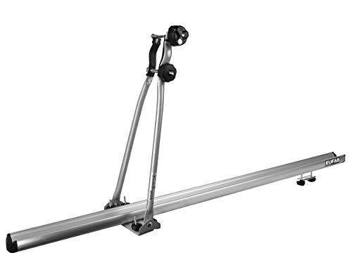 EUFAB 12015 Fahrradträgeraufsatz
