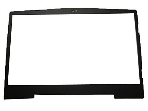 RTDpart Laptop LCD Bezel For Gigabyte For AORUS X3 27912-X4W60-G20S