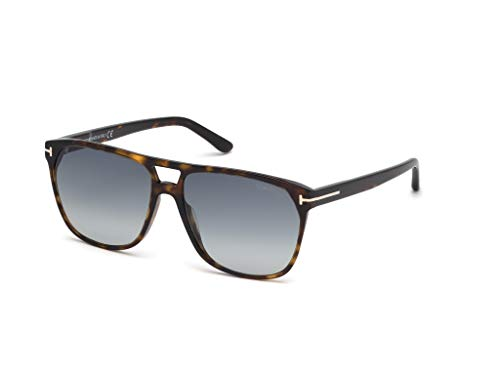 Tom Ford Sonnenbrille Shelton (FT0679 52W 59)