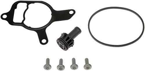 Dorman 917-145 Vacuum Pump Repair Kit for Select Audi/Volkswagen Models