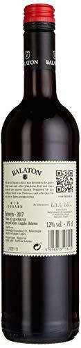 Balaton rot (1 x 0.75 l) - 2