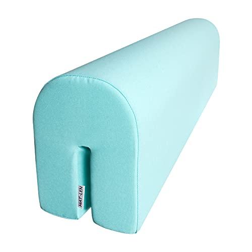 Paracolpi per lettino, protezione per il presepe,...
