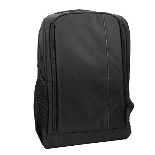 DAUERHAFT Waterproof Portable Backpack Shoulder Bag,SLR Camera Storage Bags,Sponge Liner,Camera Backpack for DJI Ronin SC for Ca.non,Camera Accessory