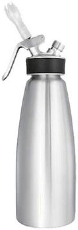 ISi 163001 Profi Professional Cream Whipper 1 Pint