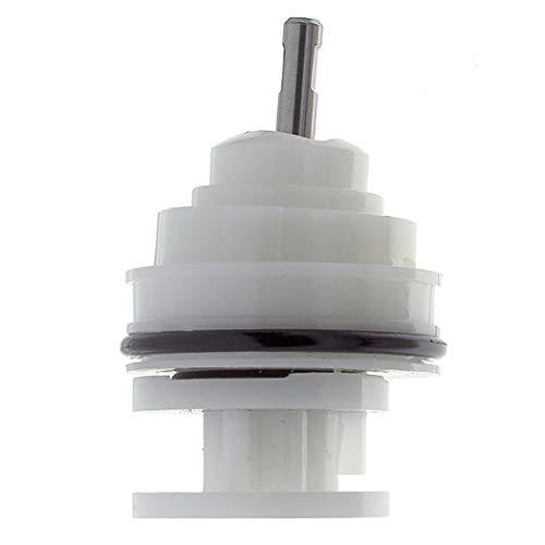 Danco (80978) VA-1 Cartridge for Valley Single-Handle Faucets, White