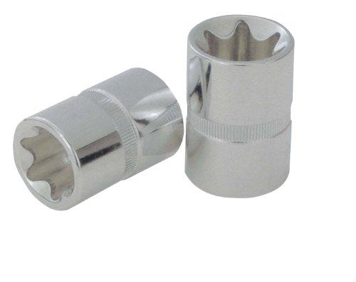 KS Tools 918.3977-E 3/8