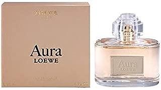 Loewe Aura Women 4.0 ounce Eau de Toilette spray