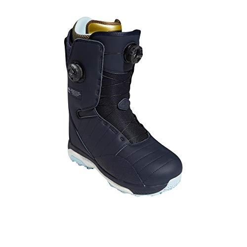 adidas Snowboarding Acerra 3st ADV Snowboard Boots 42 EU Legend Ink