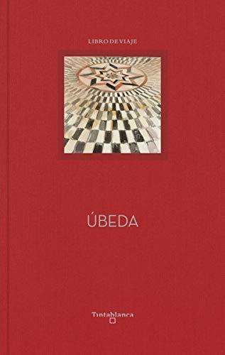Úbeda (COLECCION MAXIMA)