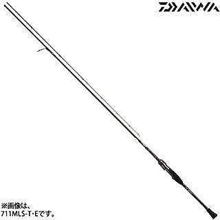 Daiwa GEKKABIJIN EX AGS A711MLS-T E