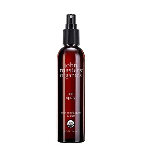 John Masters Organics - Hair Spray - 8 oz