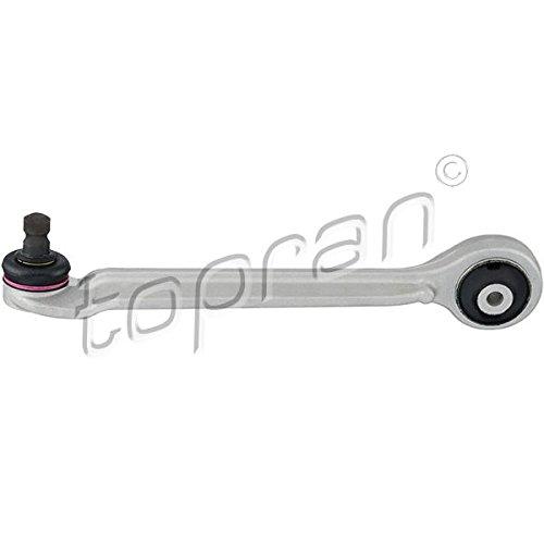 Topran Bras pour suspension 107 840
