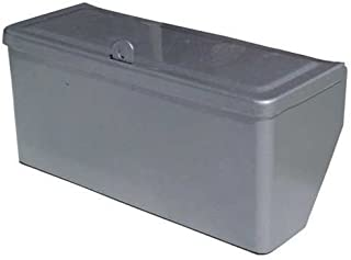All States Ag Parts Tool Box Ford 2N 9N 8N 8N17005