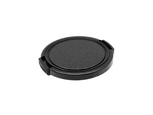Photo Plus Lens Cap for Panasonic Lumix DMC-FZ28 DMC-FZ18 46mm