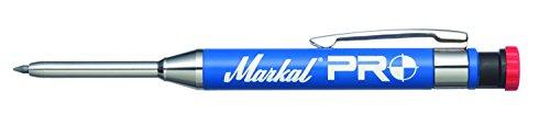 Markal 96270 PRO Holder/Starter Lead, Holder & Starter Lead, Blue