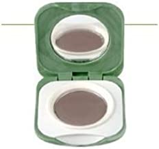 Clinique Touch Base for Eyes - Canvas