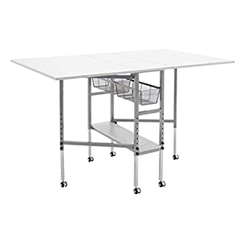 quilting sewing table
