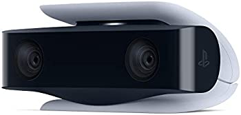 Sony HD Camera for PS5