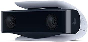 Sony HD Camera for PlayStation 5
