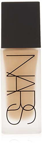 ​NARS All Day Luminous Weightless Foundation