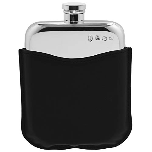 Urban Outfitters Flask