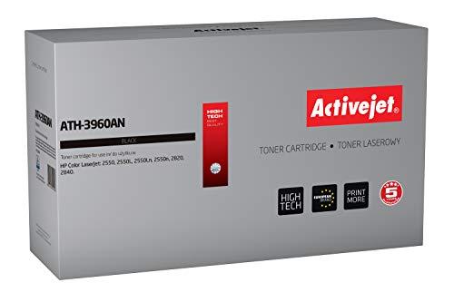 Active Jet ATH-3960AN Q3960A HP 122A lasercartridge