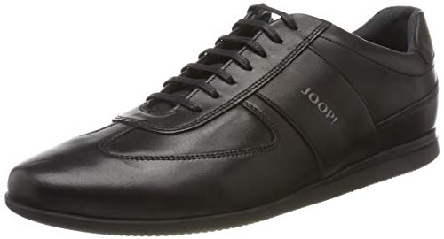Joop! Herren hernas c LFU 1 Sneaker, Schwarz (Black 900), 46 EU