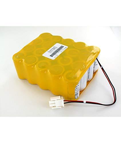 FELCO - Batería 24V 4.5Ah para tijeras de podar Felco 82 y 82A ref: 82/101 - 82/101