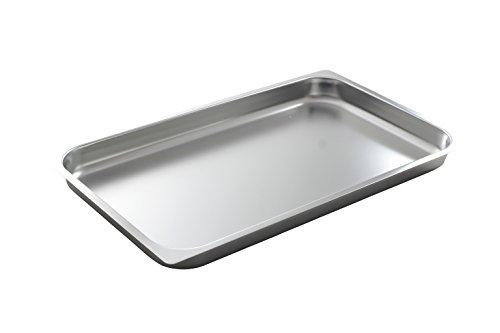 HENDI Gastronorm tray Profi Line - GN 1/1-530x325x(H)20 mm