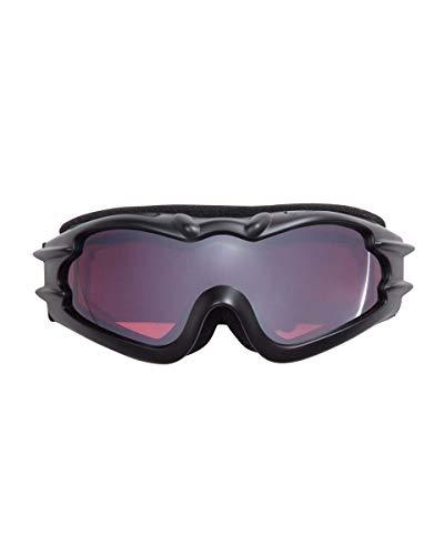 Jobe Goggles Gafas de Sol, Multicolor, Unisex