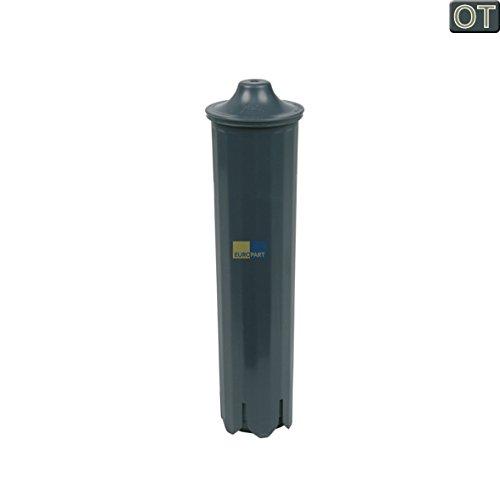 Jura 71793D 71793 ORIGINAL Wasserfilter Filter Claris Smart mit I.W.S.® Intelligent Water System Kaffeeautomat Espressomaschine z.B. Z6 E6 E60 E600