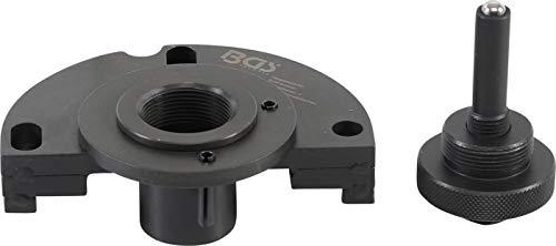 BGS 9332 | Extracteur de pompe pour Hyunday /Kia