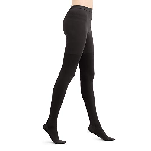 Fytto 1026 2026 Women S Compression Pant Buy Online In Faroe Islands At Desertcart