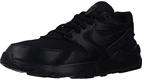Nike LD Victory, Zapatillas de Running Hombre, Negro (Black/Black 3), 42.5 EU